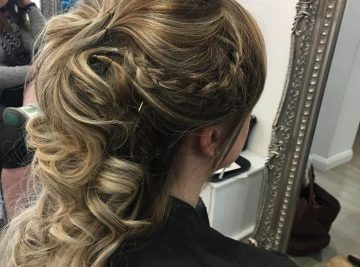 Wedding Trial